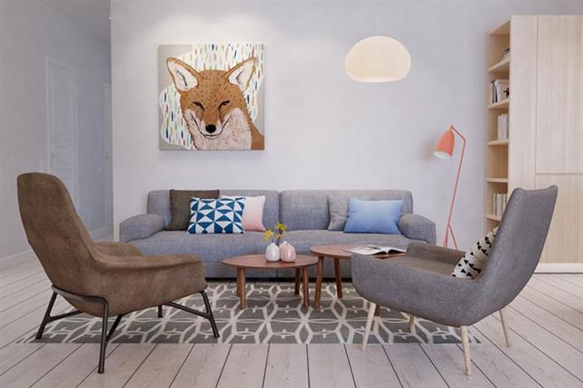 decoradornet-apartamento-escandinavo-09