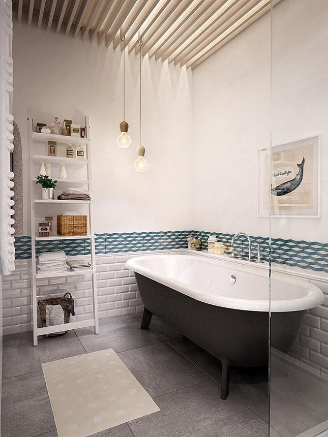 decoradornet-apartamento-escandinavo-10