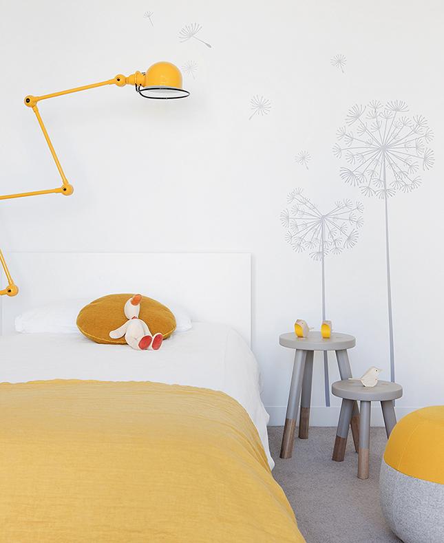 decoradornet-casa-vitoriana-renovada-03