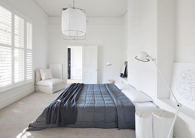 decoradornet-casa-vitoriana-renovada-05