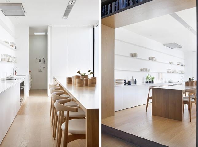 decoradornet-casa-vitoriana-renovada-10
