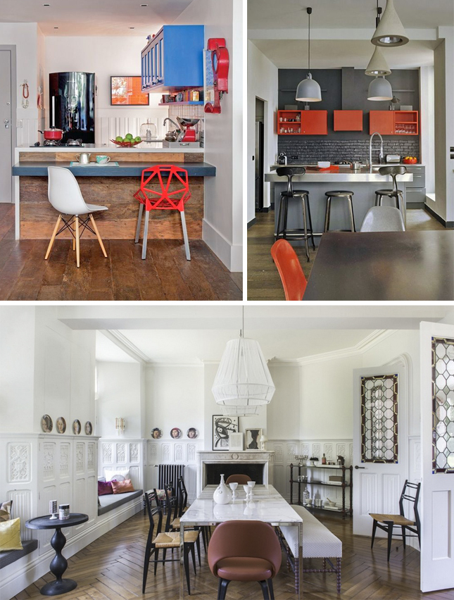 decoradornet-dica-decorador-mix-and-match-contraste