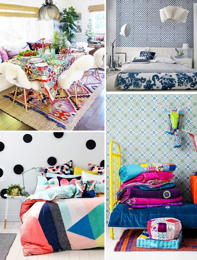 decoradornet-dica-decorador-mix-and-match-estampa