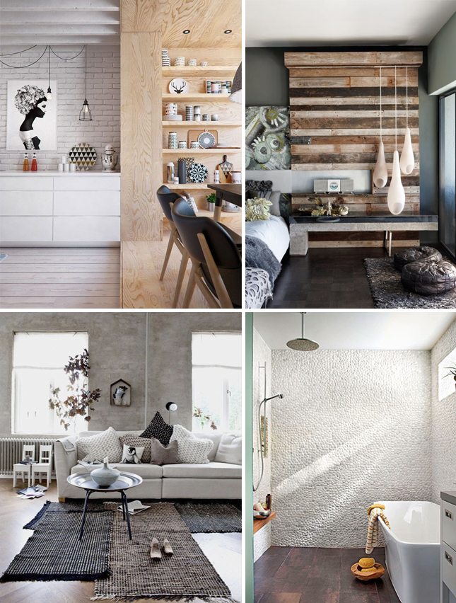 decoradornet-dica-decorador-mix-and-match-textura