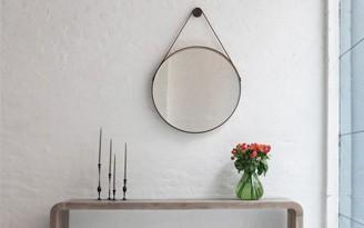 decoradornet-diy-espelho-cinto-00