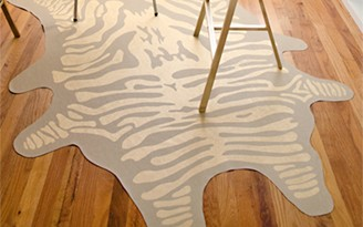 decoradornet-tapete-zebrado-01