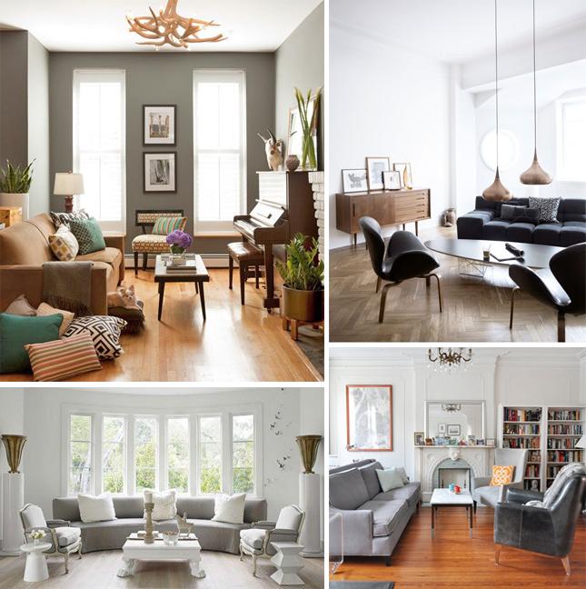 decoradornet-3-dicas-do-decorador-espaco-cortinas