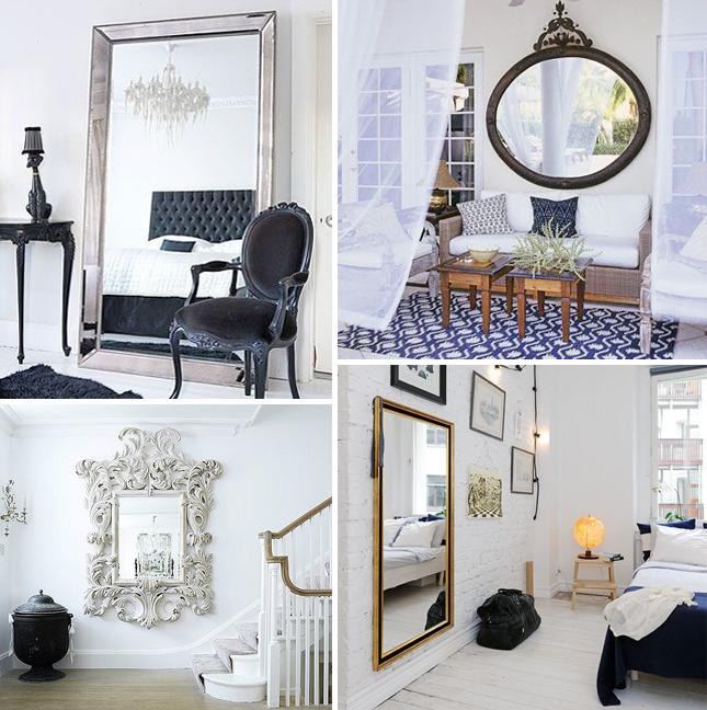 decoradornet-3-dicas-do-decorador-espaco-espelho