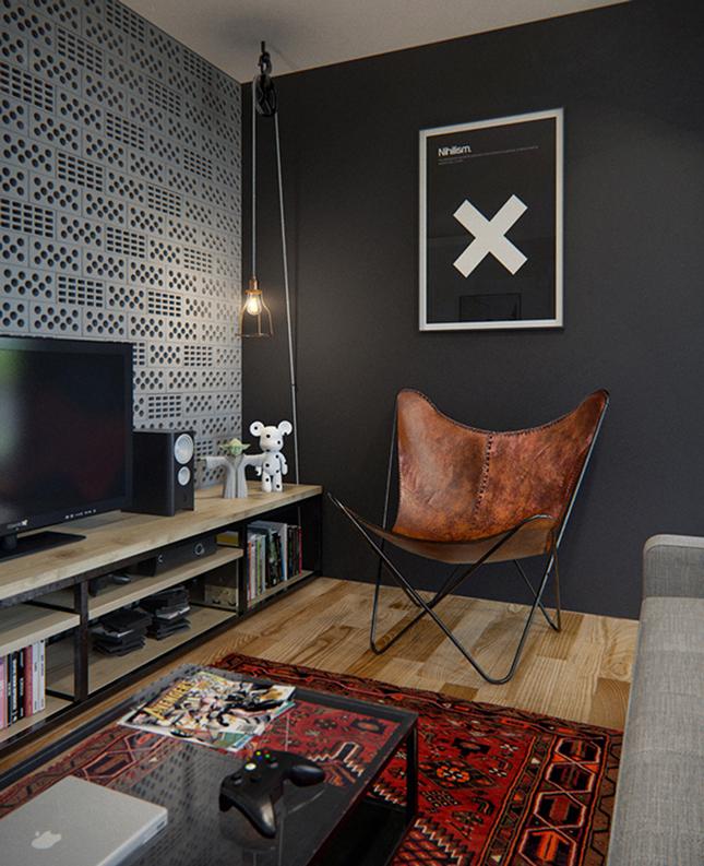 decoradornet-69-metros-de-ideias-bacanas-02