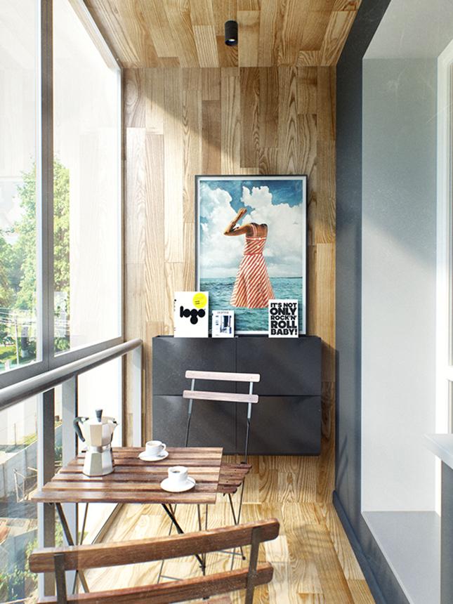 decoradornet-69-metros-de-ideias-bacanas-16