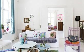 decoradornet-casa-de-menina-01