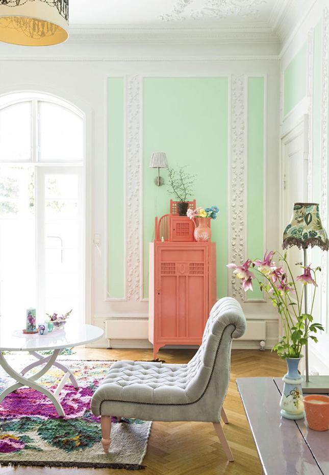decoradornet-casa-de-menina-05