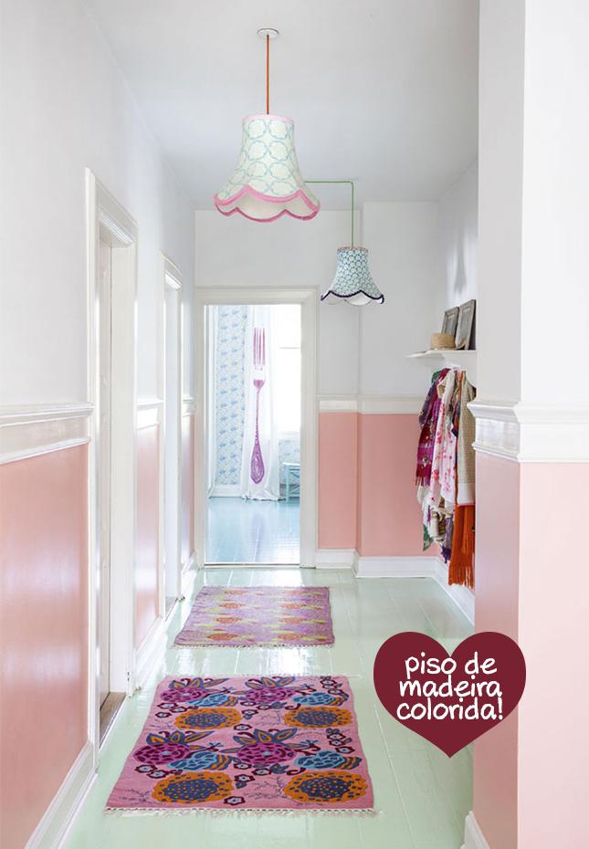 decoradornet-casa-de-menina-08