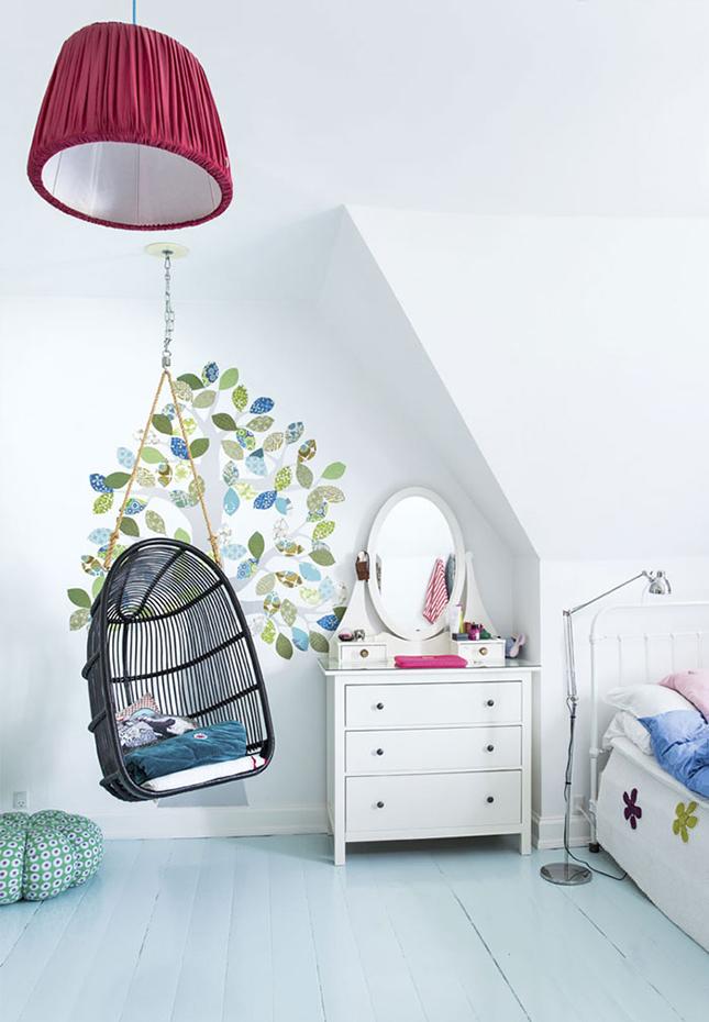 decoradornet-casa-de-menina-11