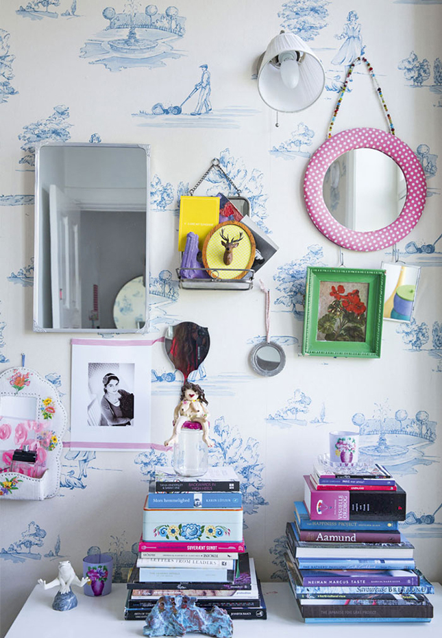 decoradornet-casa-de-menina-12
