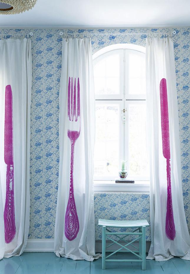 decoradornet-casa-de-menina-14