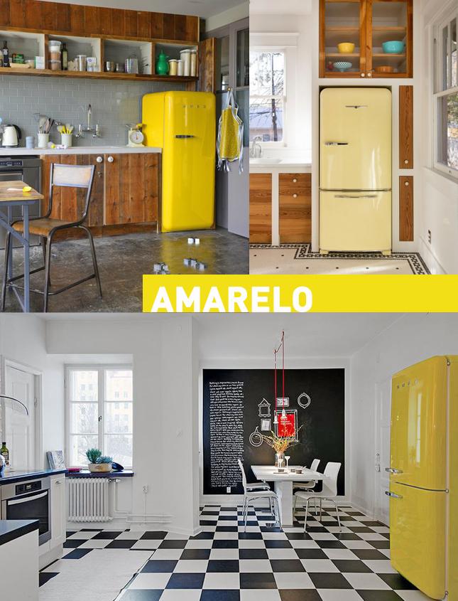 decoradornet-cozinha-vintage-amarelo