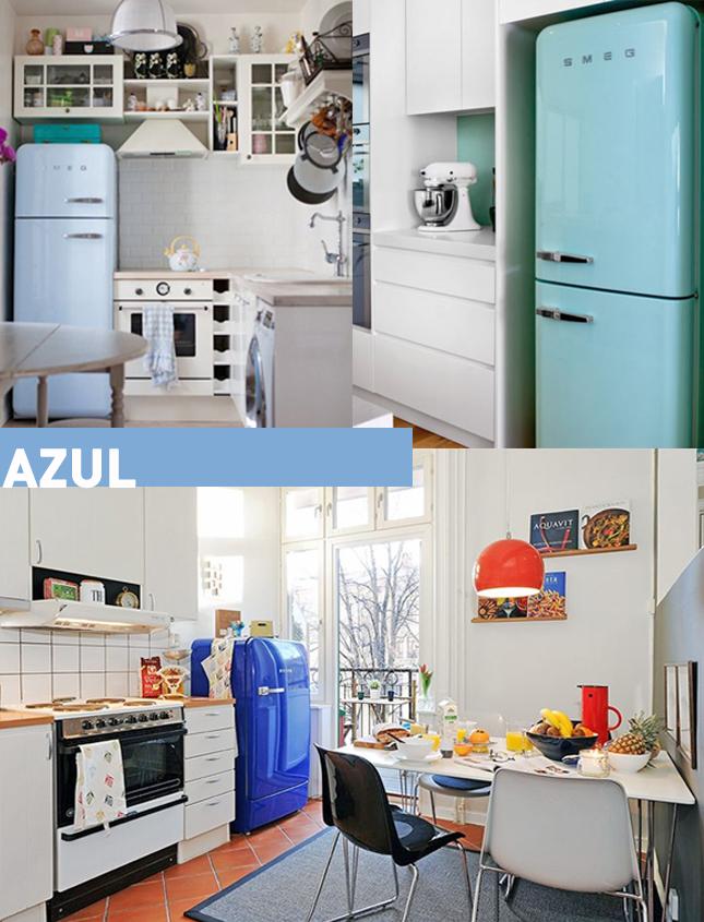 decoradornet-cozinha-vintage-azul