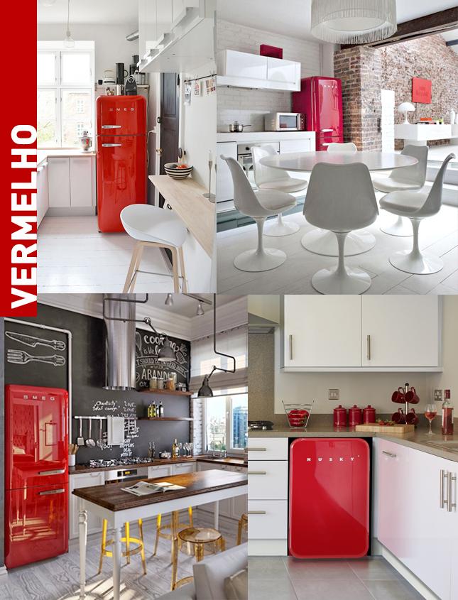 decoradornet-cozinha-vintage-vermelho