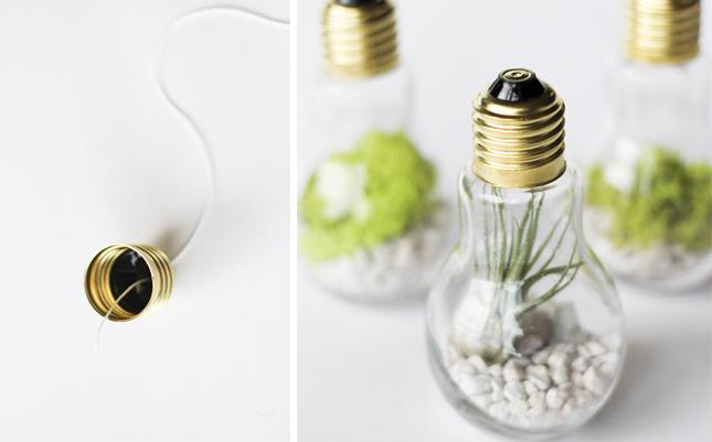 decoradornet-diy-terrario-de-lampadas-03