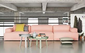 decoradornet-verde-e-rosa-escandinavo-01