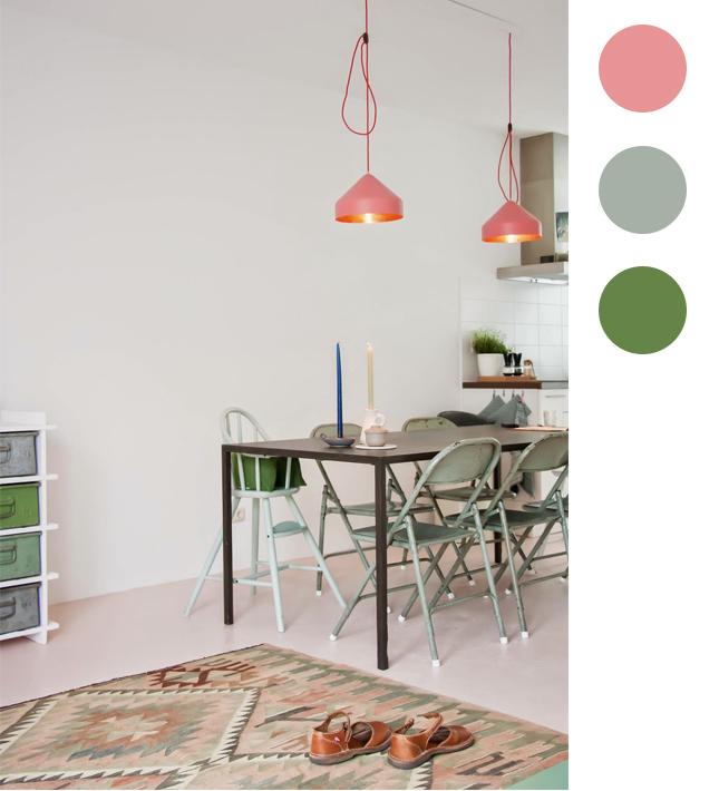 decoradornet-verde-e-rosa-escandinavo-04