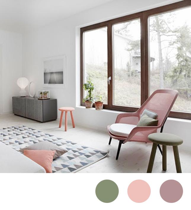 decoradornet-verde-e-rosa-escandinavo-05