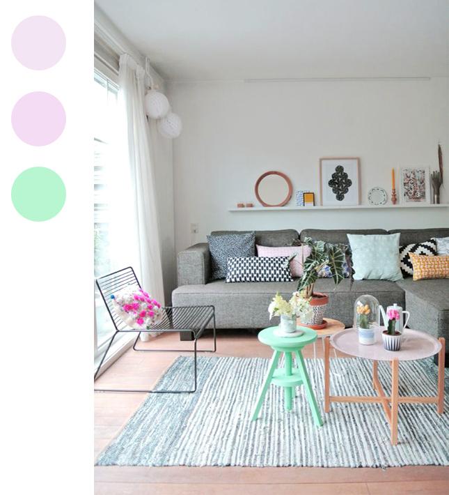 decoradornet-verde-e-rosa-escandinavo-06