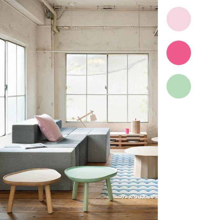 decoradornet-verde-e-rosa-escandinavo-07