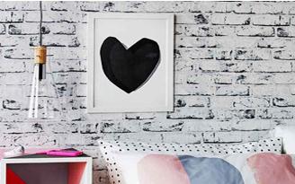 decoradornet-3-dicas-do-decorador-papel-de-parede-1