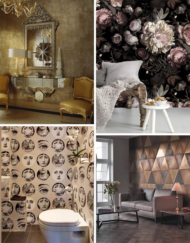 decoradornet-3-dicas-do-decorador-papel-de-parede-dramatize