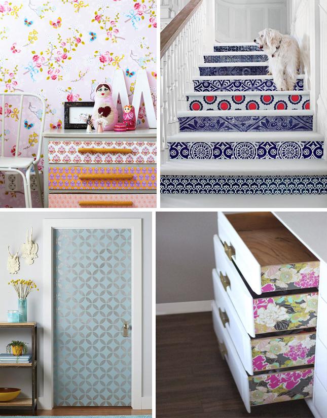 decoradornet-3-dicas-do-decorador-papel-de-parede-fuja-das-paredes