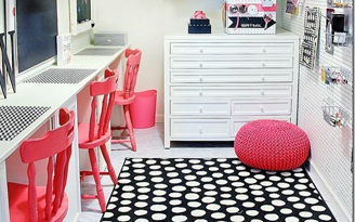 decoradornet-casa-polka-dot-00