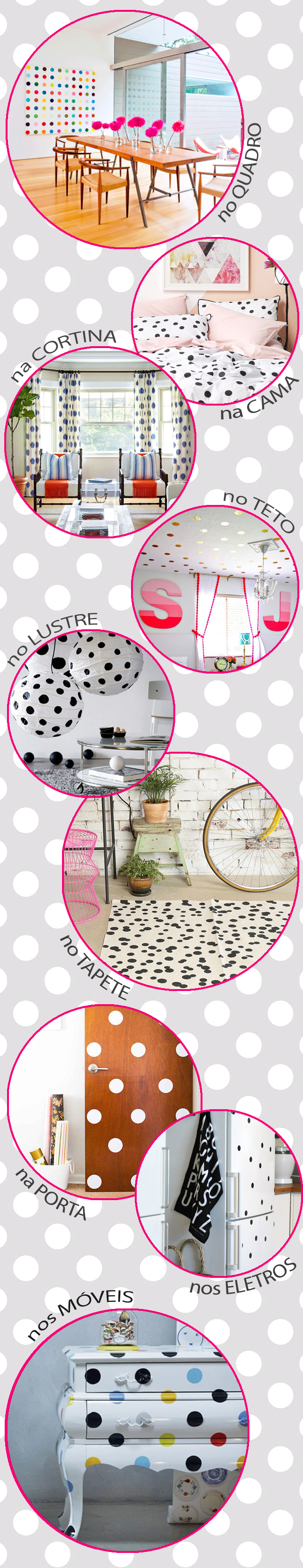 decoradornet-casa-polka-dot-01