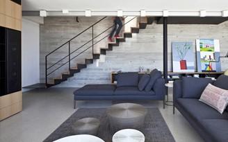 decoradornet-duplex-moderno-01