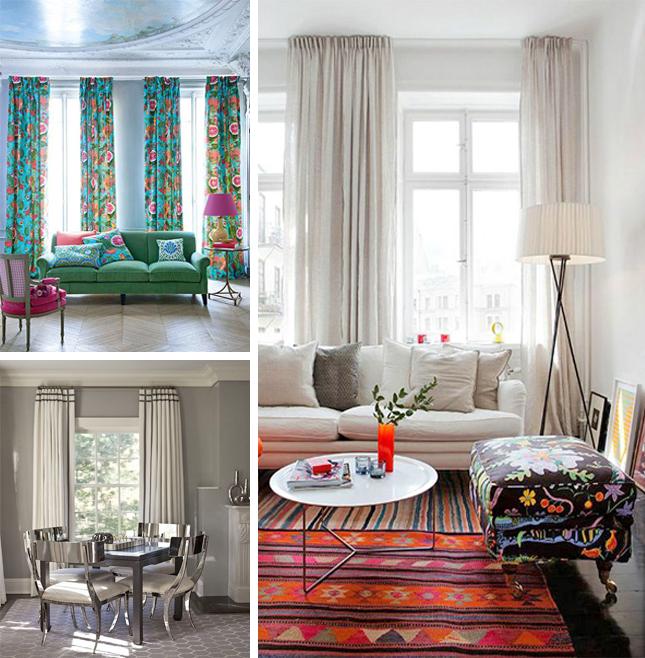 decoradornet-3-dias-do-decorador-pe-direito-cortina-no-teto