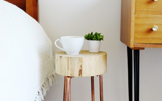 decoradornet-diy-mesa-lateral-cobre-e-madeira-mini