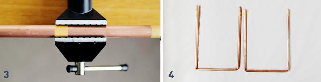 decoradornet-diy-mesa-lateral-cobre-e-madeira-p34