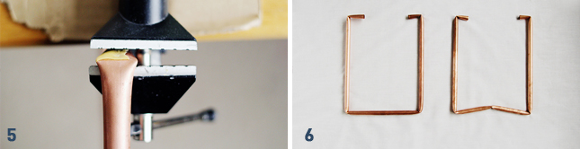 decoradornet-diy-mesa-lateral-cobre-e-madeira-p56