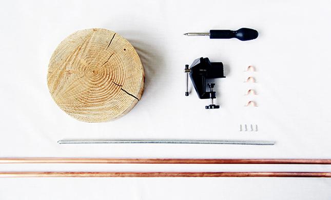decoradornet-diy-mesa-lateral-cobre-e-madeira-precisar