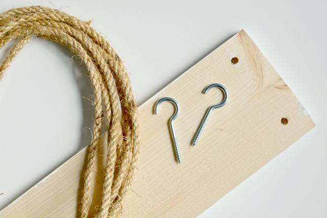 decoradornet-diy-prateleira-com-corda-02