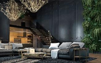 decoradornet-luxo-em-paris-01