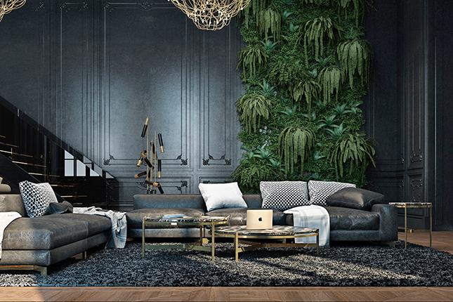 decoradornet-luxo-em-paris-02