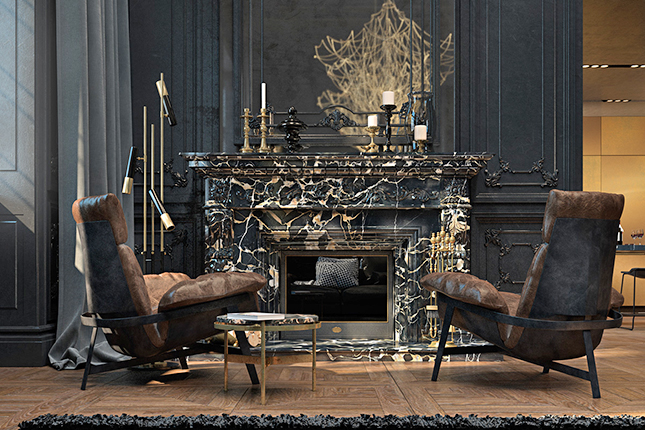 decoradornet-luxo-em-paris-06
