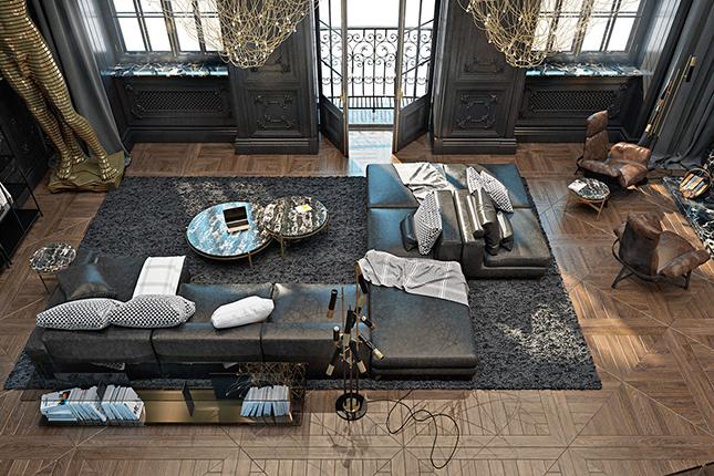 decoradornet-luxo-em-paris-14