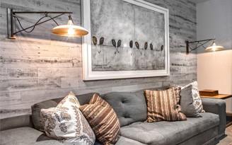 decoradornet-piso-de-madeira-auto-adesivo-na-parede-01