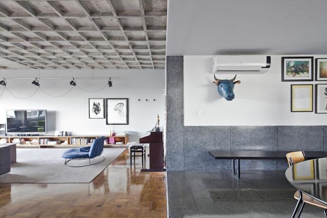 decoradornet-renovacao-em-sao-paulo-14