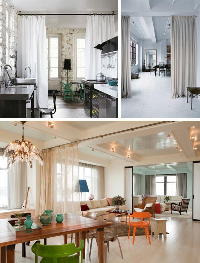 decoradornet-3-dicas-do-decorador-espacos-abertos-cortina-