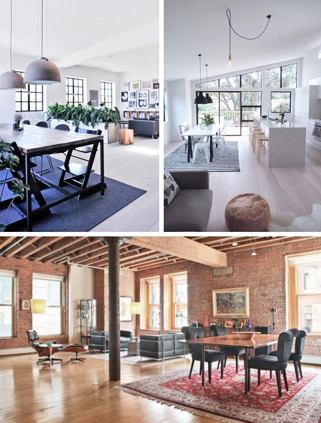 decoradornet-3-dicas-do-decorador-espacos-abertos-tapete