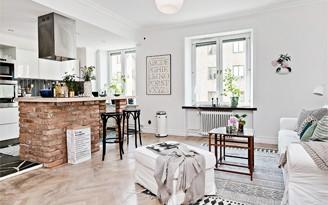 decoradornet-42-m2-de-espaco-aberto-00